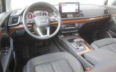 Audi Q5 2021 5p Elite L4/2.0/T Aut-6