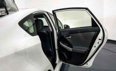 Pongo a la venta cuanto antes posible un Toyota Prius en excelente condicción-14