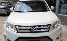 Pongo a la venta cuanto antes posible un Suzuki Vitara en excelente condicción-8