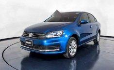 43507 - Volkswagen Vento 2018 Con Garantía Mt-10