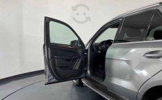 46734 - Mercedes Benz Clase M 2013 Con Garantía At-8