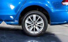 43507 - Volkswagen Vento 2018 Con Garantía Mt-9