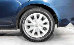 41969 - Nissan Versa 2015 Con Garantía At-10