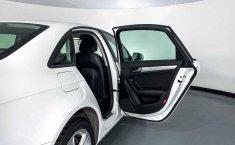 Pongo a la venta cuanto antes posible un Audi A4 en excelente condicción-21