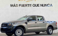 Se vende urgemente Ford Ranger 2019 en Zapopan-4
