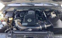 Nissan Pathfinder 2006 en buena condicción-6