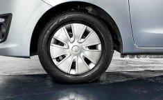 Dodge Attitude 2018 barato en Cuauhtémoc-14