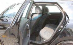 Pongo a la venta cuanto antes posible un Audi A1 en excelente condicción-10
