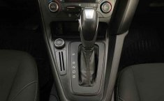 Pongo a la venta cuanto antes posible un Ford Focus en excelente condicción-16