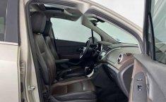 47153 - Chevrolet Trax 2016 Con Garantía At-10