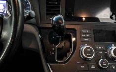 Toyota Sienna 2015 en buena condicción-20