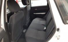 Pongo a la venta cuanto antes posible un Suzuki Vitara en excelente condicción-7