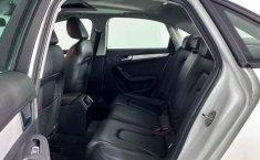 Pongo a la venta cuanto antes posible un Audi A4 en excelente condicción-19