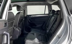 33745 - Volkswagen Tiguan 2019 Con Garantía At-10