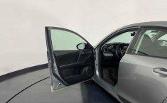 Se pone en venta Mazda Mazda 3 s 2012-13