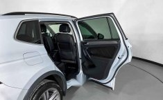 33745 - Volkswagen Tiguan 2019 Con Garantía At-9