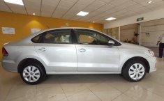 Pongo a la venta cuanto antes posible un Volkswagen Vento en excelente condicción-6