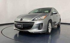 Se pone en venta Mazda Mazda 3 s 2012-12