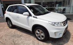 Pongo a la venta cuanto antes posible un Suzuki Vitara en excelente condicción-6