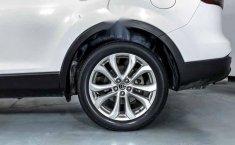 32031 - Mazda CX-9 2013 Con Garantía At-10