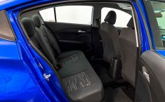 Se vende urgemente Chevrolet Cavalier 2019 en Cuauhtémoc-18