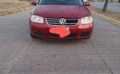 Se vende urgemente Volkswagen Jetta 2009 en Saltillo-1