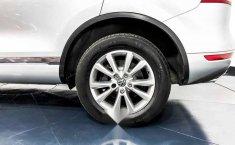38222 - Volkswagen Touareg 2012 Con Garantía At-12