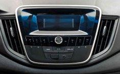 Se vende urgemente Chevrolet Cavalier 2019 en Cuauhtémoc-17