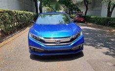 Honda Civic Coupe Unico Dueño, Todo Pagado 349,900-3