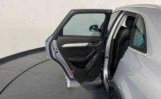 47263 - Audi Q3 2016 Con Garantía At-6
