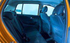 Volkswagen CrossFox 2015 impecable en Cuauhtémoc-15