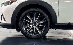 33078 - Mazda CX-3 2018 Con Garantía At-13