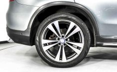 Chrysler 300 M 2017 barato en Cuauhtémoc-13