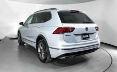 33745 - Volkswagen Tiguan 2019 Con Garantía At-8