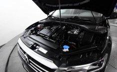 Volkswagen Jetta 2019 1.4 Trendline Mt-5