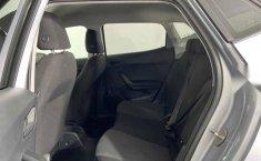 46949 - Seat Ibiza 2019 Con Garantía Mt-10