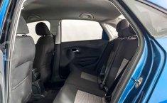 43507 - Volkswagen Vento 2018 Con Garantía Mt-7