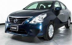 41969 - Nissan Versa 2015 Con Garantía At-9