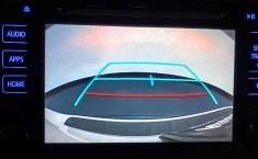 Toyota Sienna 2015 en buena condicción-15