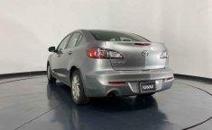 Se pone en venta Mazda Mazda 3 s 2012-11