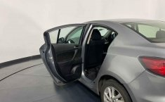 Se pone en venta Mazda Mazda 3 s 2012-10