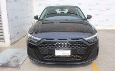 Pongo a la venta cuanto antes posible un Audi A1 en excelente condicción-8