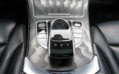Chrysler 300 M 2017 barato en Cuauhtémoc-12