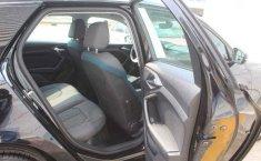 Pongo a la venta cuanto antes posible un Audi A1 en excelente condicción-7