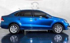 43507 - Volkswagen Vento 2018 Con Garantía Mt-6