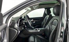 Chrysler 300 M 2017 barato en Cuauhtémoc-11