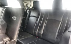Dodge Journey 2018 usado en Tlalpan-2
