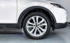 32031 - Mazda CX-9 2013 Con Garantía At-9