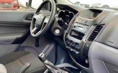 Se vende urgemente Ford Ranger 2019 en Zapopan-3