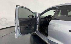 46949 - Seat Ibiza 2019 Con Garantía Mt-9